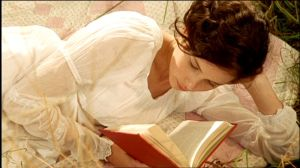Northanger_Abbey4