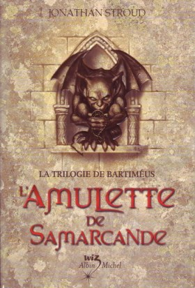 la-trilogie-de-bartimeus-lamulette-de-samarcande_jonhatan-stroud_080819054657