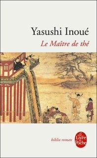 le_maitre_du_the