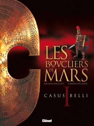 LES BOUCLIERS DE MARS T1[BD].indd.pdf