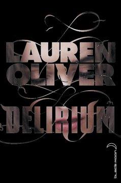 delirium-1-lauren-oliver