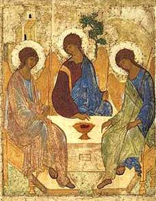 icone-trinite-roublev