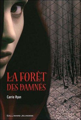 la-foret-des-damnes