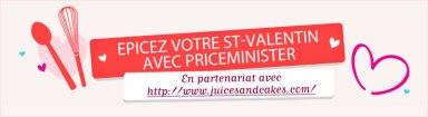 logo Blog_StValentin_banniére1
