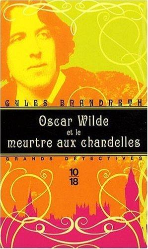 Oscar-Wilde-et-le-meurtre-aux-chandelles