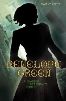 penelope green 1