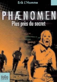 phaenomen2