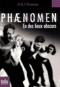 phaenomen3
