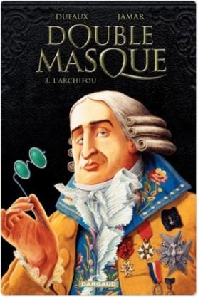 DoubleMasque3