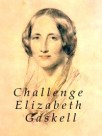 elizabeth-gaskell-by-george-richmond-1851w2001