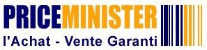 logo priceminister