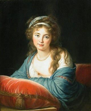 comtesseSkavronskaia