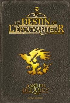 DESTIN-DE-L-EPOUVANTEUR-LE-T8