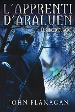 lapprenti-daraluen-tome-5