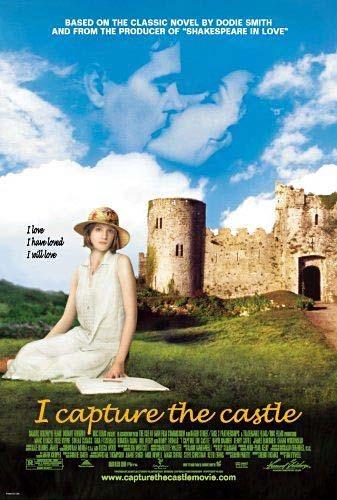 Le-Chateau-de-Cassandra_2230953-M