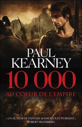 livre-10-000-au-coeur-de-l-empire-162