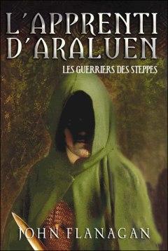 livres-les-guerriers-des-steppes-320-4