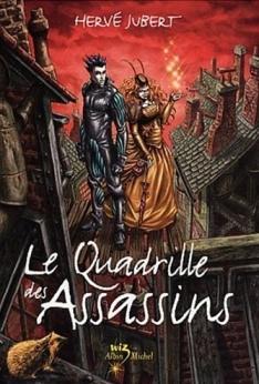 quadrille_assassins2