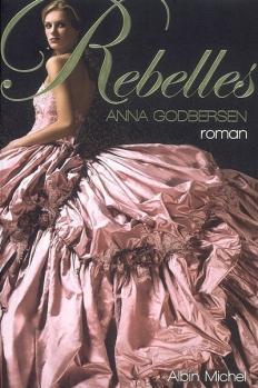 rebelles1