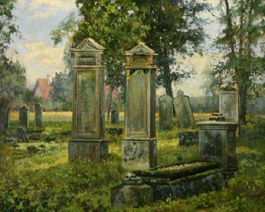 The_graveyard_of_the_Mennonites_wg23-v