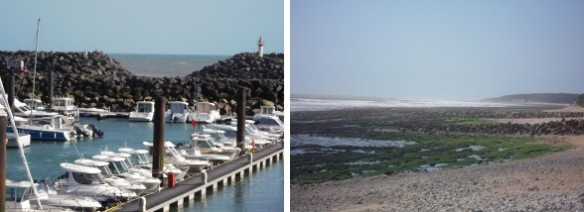 Vendée1