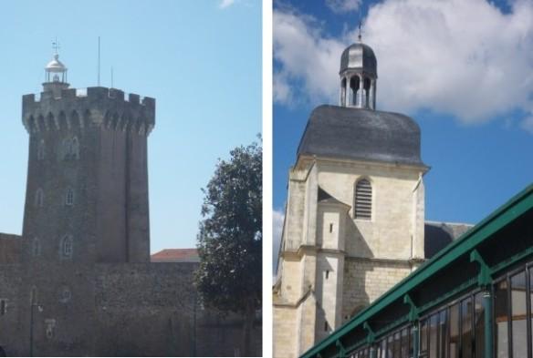 Vendée7