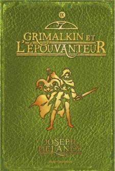 l-epouvanteur,-tome-9---grimalkin-et-l-epouvanteur-3498602-250-400