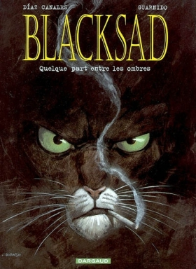 Blacksad1