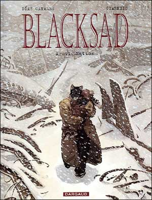 Blacksad2