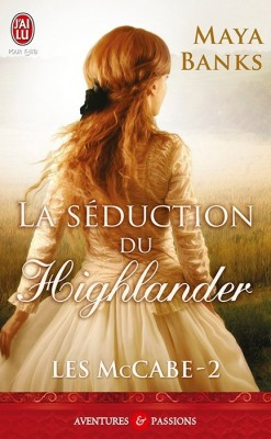 la-seduction-du-highlander