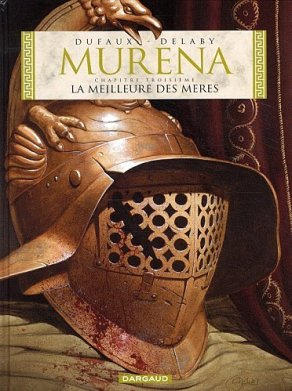Murena-tome-3