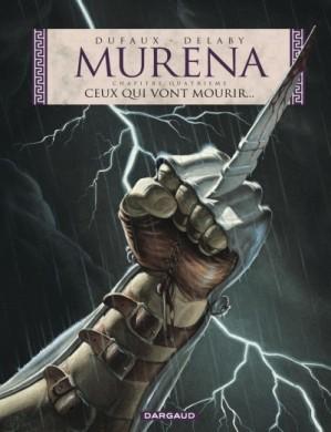 Murena-tome-4