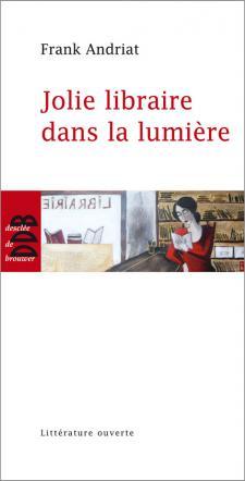 jolie-libraire-dans-la-lumiere