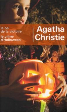 le crime d'Halloween
