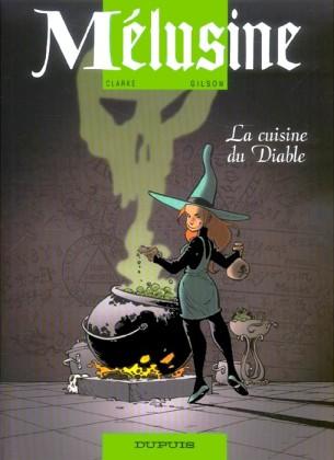 melusine-t-14-la-cuisine-du-diable