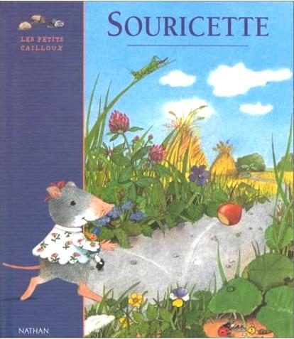 Souricette1