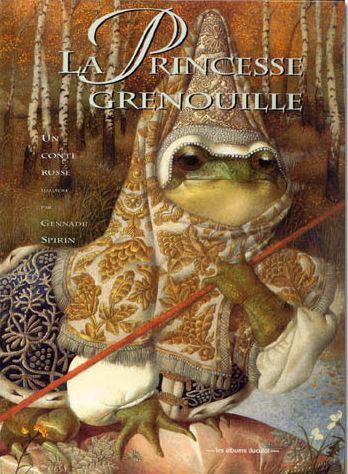 la_princesse_grenouille