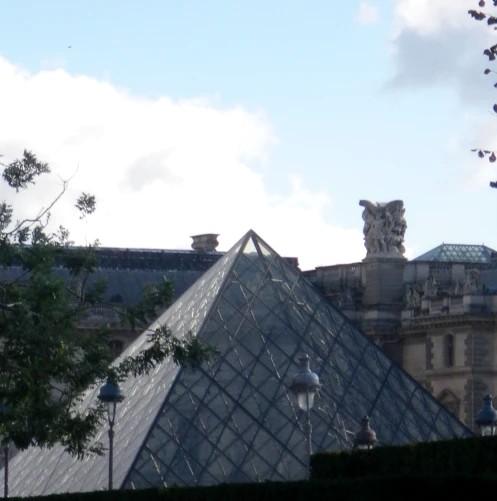 Paris 2013 1