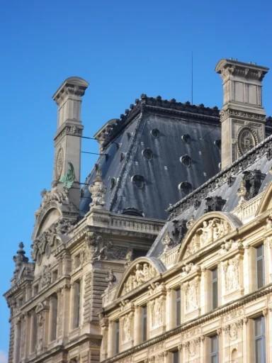 Paris 2013 4