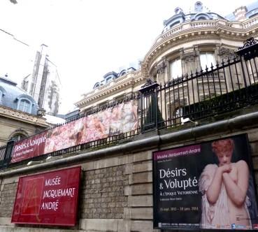 Paris 2013 7