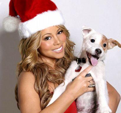Mariah+Carey