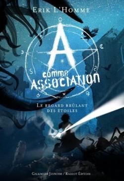 AAssociation8