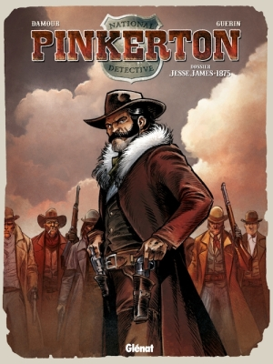 PINKERTON T1 FR[DRU].indd.pdf