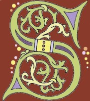 alphabet-coloriage-19