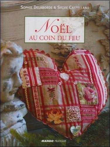 noel-au-coin-du-feu