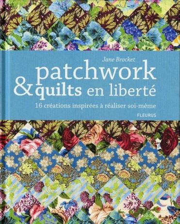 patchwork-et-quilts-en-liberte
