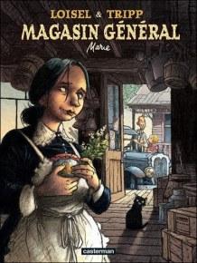 magasin general 1