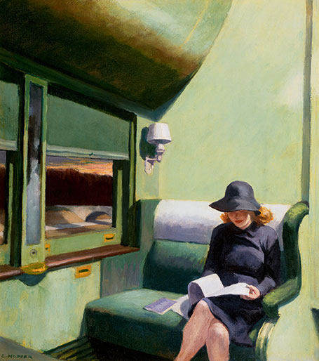 edward-hopper7