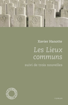 http://sylectures.files.wordpress.com/2014/04/les-lieux-communs.jpg?w=584