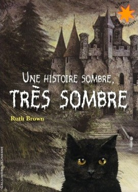 http://sylectures.files.wordpress.com/2014/04/une-histoire-sombre-tres-sombre2.jpg?w=271&h=376